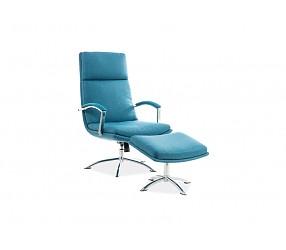 JEFFERSON TAP - кресло