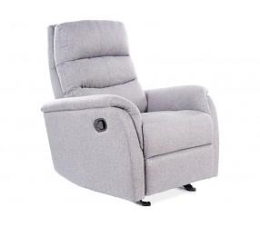 JOWISZ - кресло раскладное