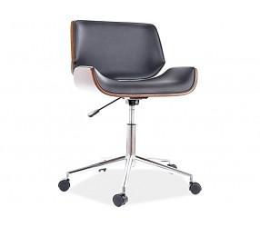 JUKON - кресло компьютерное