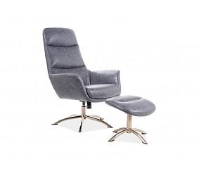 NIXON - кресло