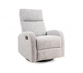 OLIMP - кресло раскладное