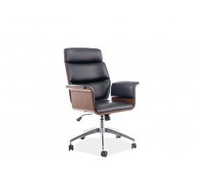 OREGON - кресло компьютерное