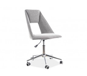 PAX - кресло компьютерное