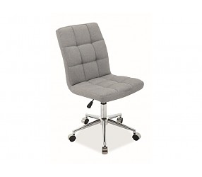Q-020 - кресло компьютерное