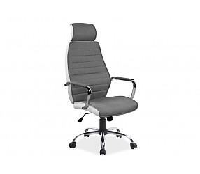 Q-035 - кресло компьютерное