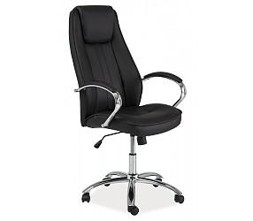 Q-036 - кресло компьютерное