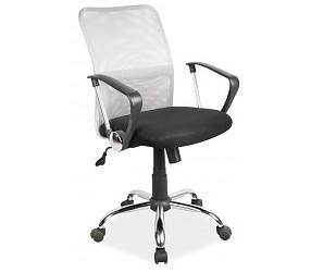 Q-078 - кресло компьютерное