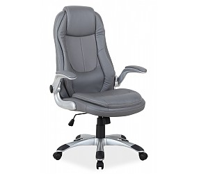 Q-081 - кресло компьютерное