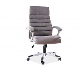 Q-087 - кресло компьютерное