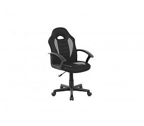 Q-101 - кресло компьютерное