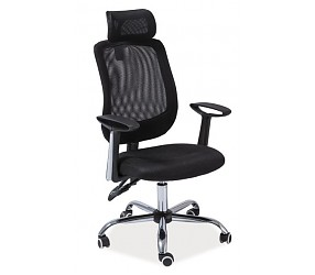 Q-118 - кресло компьютерное