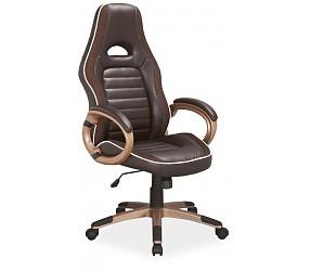 Q-150 - кресло компьютерное
