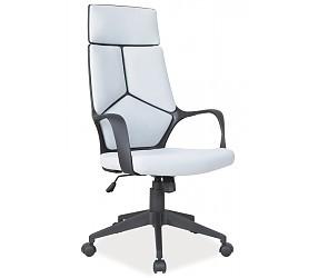 Q-199 - кресло компьютерное