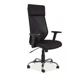 Q-211 - кресло компьютерное