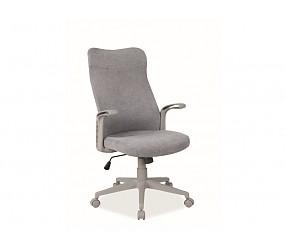 Q-217 - кресло компьютерное