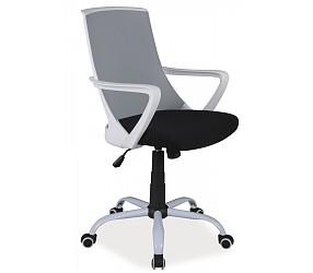 Q-248 - кресло компьютерное