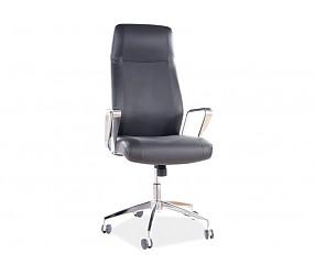 Q-321 - кресло компьютерное