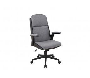 Q-333 - кресло компьютерное