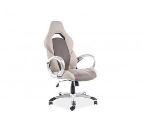 Q-352 - кресло компьютерное