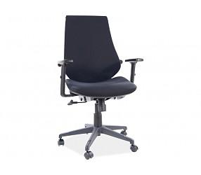 Q-361 - кресло компьютерное