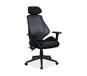 Q-406 - кресло компьютерное