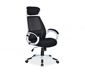 Q-409 - кресло компьютерное