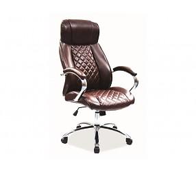 Q-557 - кресло компьютерное