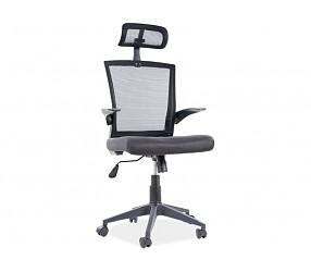 Q-707 - кресло компьютерное