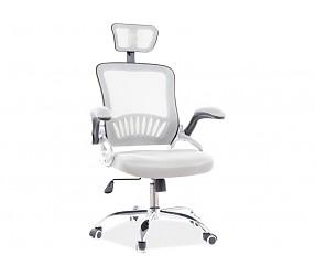 Q-831 - кресло компьютерное