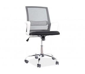 Q-844 - кресло компьютерное