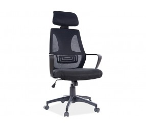 Q-935 - кресло компьютерное
