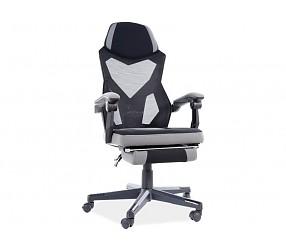 Q-939 - кресло компьютерное