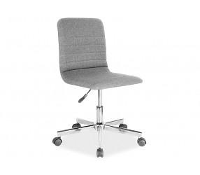 Q-M1 - кресло компьютерное