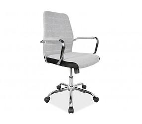 Q-M3 - кресло компьютерное