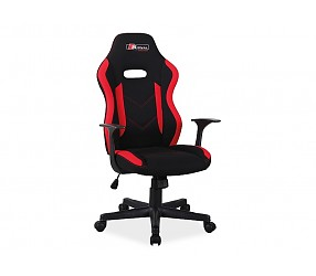 RAPID - кресло компьютерное