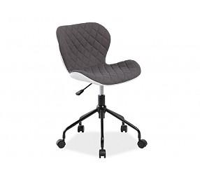 RINO - кресло компьютерное