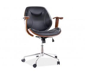 RODEO - кресло компьютерное