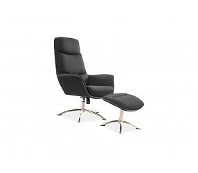 REGAN - кресло