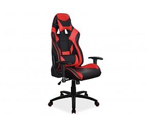SUPRA - кресло компьютерное