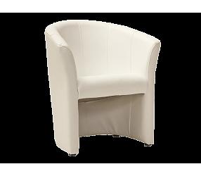 TM-1 - кресло