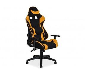 VIPER - кресло компьютерное