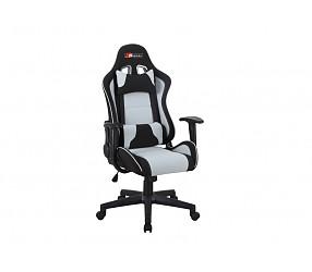 ZANDA - кресло компьютерное