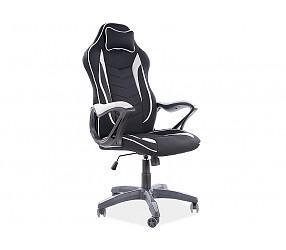 ZENVO - кресло компьютерное
