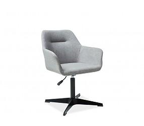 KUBO - кресло