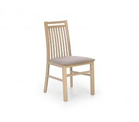HUBERT 9 - стул деревянный