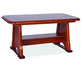 BEATA - стол журнальный раскладной