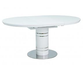 STRATOS - стол обеденный раскладной