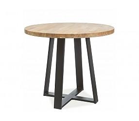 VASCO - стол обеденный