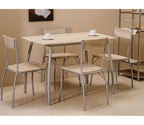MODUS - стол обеденный