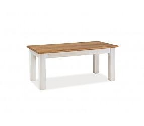POPRAD - стол обеденный